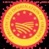 logo chỉ dẫn địa lý châu âu EU
