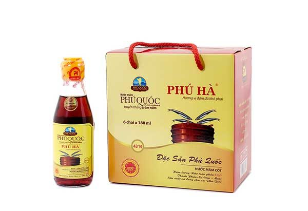nuoc-mam-phu-ha-6-chai-180ml-43-dam
